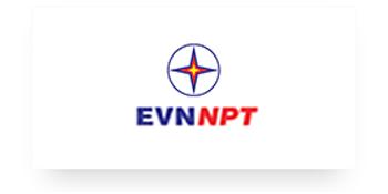 EVN-NPT