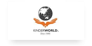 kinderworld-logo