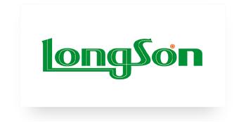 longson-logo
