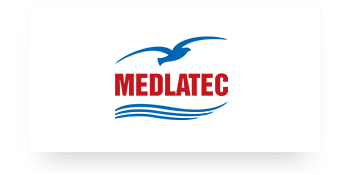 medlatec-logo