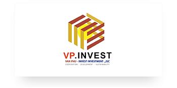 vpinvest-logo